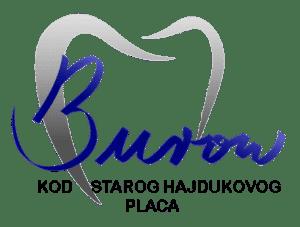 slika Logo - Dental Studio Burow