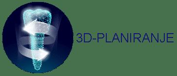 3d-planiranje-button